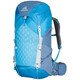Gregory Maven 35 Backpack river blue